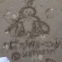 beachclean131109