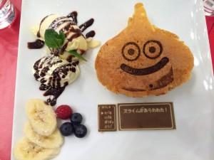 slimepancake